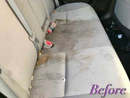 what is the best way to clean stained wood cabinets mobile car detailing winston salem nc the best way to