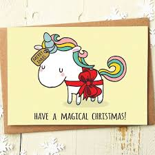 humorous christmas cards christmas cards 25 unique christmas cards ideas on