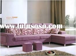 velvet sofa set velvet sofa set velvet sofa set manufacturers in lulusoso com