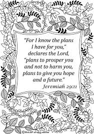 97 bible coloring pages images coloring sheets