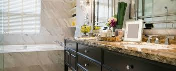 Sears Bathroom Furniture Bathroom Vanity Remodeling And Design Ideas