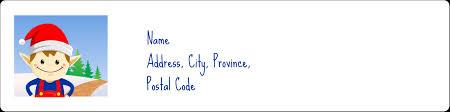 avery 5161 address labels 1
