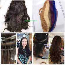 j u0026b healthy hair salon 101 photos hair extensions 1108 main
