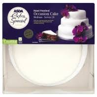wedding cake asda wedding cake wedding planning discussion forums