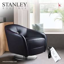 174 best love stanley images on pinterest quality sofas