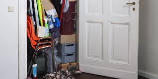 3 things that will help you downsize and de clutter huffpost