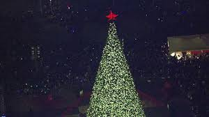 list holiday celebrations in the bay area abc7news com