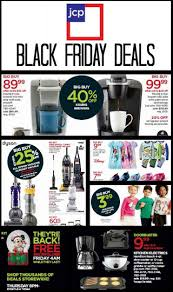 jcpenney black friday add jcpenney