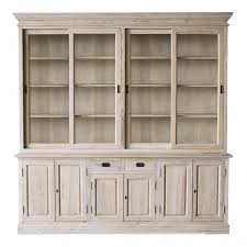 Country Buffet Furniture by 33 Best Beautiful Cabinets U0026 Buffets Images On Pinterest Buffet