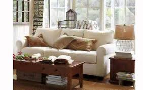 Pottery Barn Pottery Barn Living Room Furniture Youtube