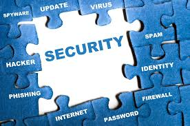 amazon norton security black friday norton 360 u0027s u201cend of life u201d leads me to new anti virus favorites