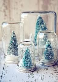 Diy Mason Jar Crafts For Christmas by 25 Cool Diy Mason Jar Christmas Ideas Home Design And Interior