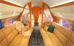 Aircraft Upholstery Fabric Marion Aircraft Aerospace Technology