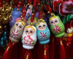 the global impact of the u201cukraine crisis u201d russia u0027s decline and