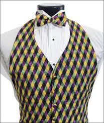 mardi gras vests 12 best mardi gras vest images on mardi gras vest and