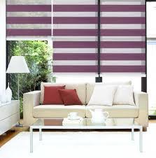 winstar blinds