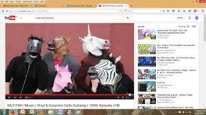 Mlp Easter Eggs 1 Frame Mlp 100 Episode Easter Egg By Woodywoodwood On Deviantart