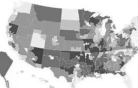 Black And White Designs Charts Of The Week Broadband Accessibility Estate Tax And The