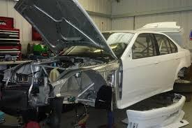 racecarsdirect com bmw 320i super touring car no 05 97