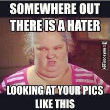 Omg Girl Meme - 20 funny fat girl memes sayingimages com