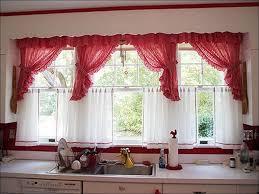 kitchen kohls kitchen curtains kitchen curtain sets short window