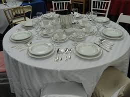 chair rentals u0026 table rentals a to z party rentals long island