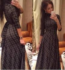 dresses pageant picture more detailed picture about maxi dress