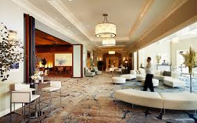 hospitality interior design firms nyc amazing hospitality