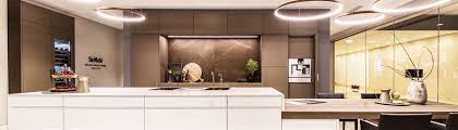 siematic kitchen cabinets kitchen gallery siematic birmingham west midlands uk b1 1rs