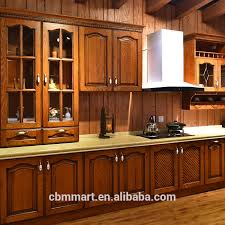 kitchen cabinet design simple classical kitchen cabinet design simple style kitchen furniture kitchen cabinet wood buy kitchen cabinet design kitchen cabinet wood simple style