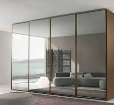 60x80 Patio Door Sliding Mirror Closet Doors Menards With Sliding Mirror Closet