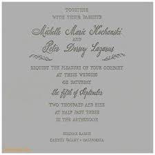 marriage quotes for wedding invitations wedding invitation lovely wedding invitation quotes in