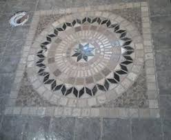 ceramic tile floor medallions available ceramic tile advice