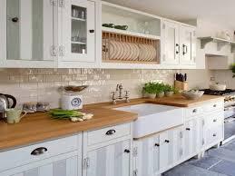 kitchen the brilliant shaker kitchen cabinet doors regarding