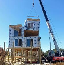 coastal style modular homes house design plans