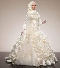 sle sale wedding dresses saudi arabia abaya sleeves muslim wedding dresses gowns
