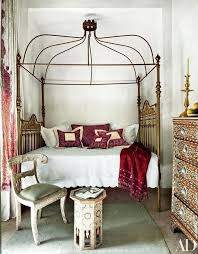 4 Post Bed Frame Four Post Bed Canopy Irrr Info