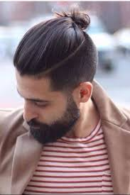 mens hair topknot 40 bold quiff hairstyle ideas to try out menhairstylist com