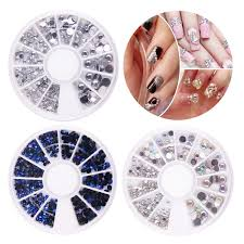 china nail color wheel china nail color wheel shopping guide at