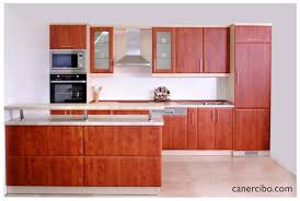 kitchen minimalist design with chandelier common mistakes pictures