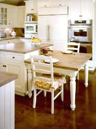 kitchen floor coverings ideas kitchen floor covering ideas joze co