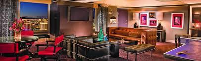 2 bedroom hotels in las vegas astonishing las vegas planet hollywood 1 2 bedroom suite deals of