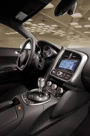 Audi R8 Manual - 2010 audi r8 5 2 fsi quattro pricing announced