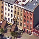 neil patrick harris home neil patrick harris house in new york ny 4 virtual