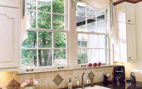 kitchen valances modern curtains kitchen sink curtains ravishing kitchen window above