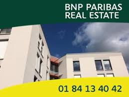 location bureau brest location bureau brest 29200 finistére 29 bureau à louer bnp