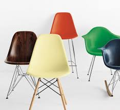 Miller Lounge Chair Design Ideas Herman Miller Modern Furniture Design Within Reach With Eames