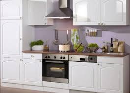 küche günstig mit elektrogeräten küche inkl elektrogeräte günstig ttci info