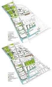 Site Plan Design The 25 Best Site Development Plan Architecture Ideas On Pinterest