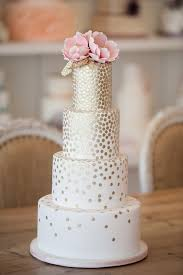 2014 wedding cake trends the wedding co